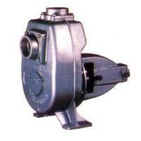 Self Priming Pumps (Non Clog)