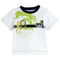 Boys T-shirt