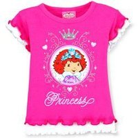 Kids Fashion Tops