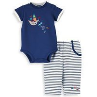 Baby Suit Sets
