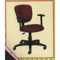 Revolving Office Chairs (Tierc-106)