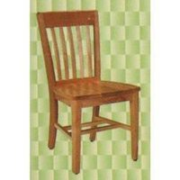 Wooden Chairs (TIWC-301)