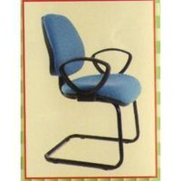 Chair (TIEC-108)