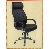 Premium Chairs (TIERC-103)