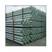 Pvc Plastic Pipe