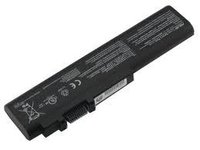 Laptop Battery for ASUS 1015