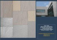 Beize Sand Stone