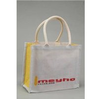 Carry Jute Bags