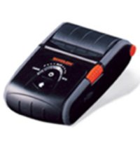 Bixolon Thermal Mobile Printer