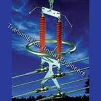Quadruple Suspension Fittings (400kv)