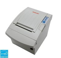 Bixolon Thermal Receipt Printer