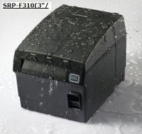 Bixolon Dot Receipt Printer