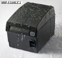 Bixolon Dot Receipt Printer