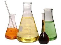 Chemical Analysis and Testing Services