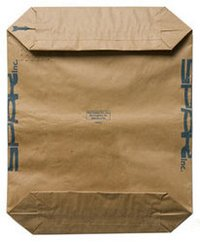 Multi Wall Paper Bag