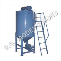 Water Treatment Plant For Electroplating Plant