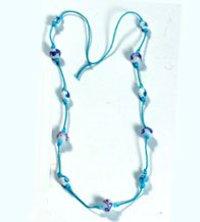 Designer Bead Necklace