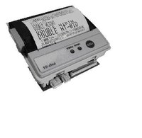 Thermal Panel Printer (5V)