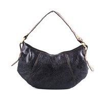 Ladies Designer Purse