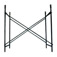 Scaffolding H Frame