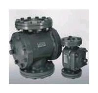 PETEE Non Return Valve