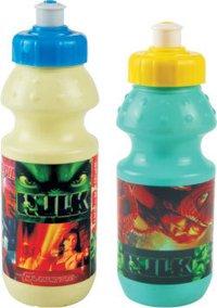 Ozone Bottles