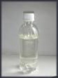 Liquid Paraffin (White Oil)