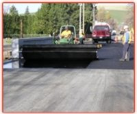 Geotextiles For Road