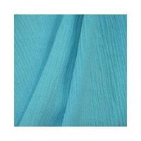 Crepe Fabrics