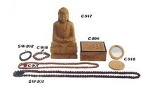 Buddha Prayer Set