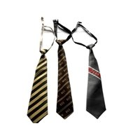 School Tie