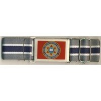 School Belt