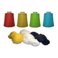 Acrylic Yarn