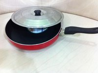 Non Stick Fry Pan