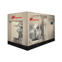37-300 Kw / 50-400 Hp Sierra Oil-Free Rotary Screw Compressor