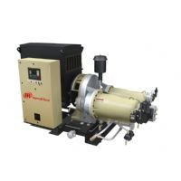 Standard Pressure Centrifugal Air Compressor