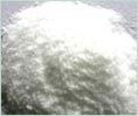 Ammonium Bi Fluoride (Nh4hf2)