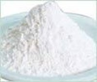 Aluminium Fluoride : AIF3, F. W. 83.97