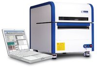 iEDX-100A X-Ray Fluorescence Analyzer