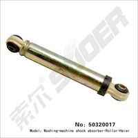 Washing Machine Shock Absorber-Rollor-Haier
