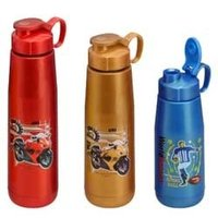 Cool Series Water Bottle