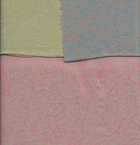 Alcot 30 N Fabric