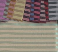 3 Shirting Check Fabric