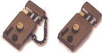 Rim/PT Locks