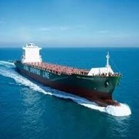 Combine Sea Air Logistics Services