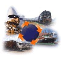 Logistics Management Services