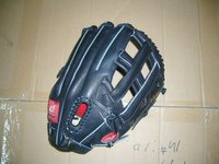 High Quality Baseball Gloves