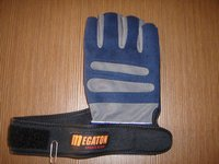 Fitness Designer Gloves