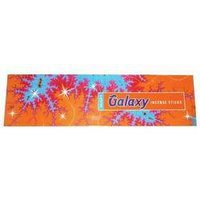 Galaxy Incense Sticks