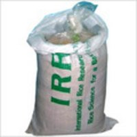 Calcium Carbonate Bag